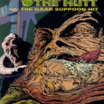 Jabba the Hutt: The Gaar Suppoon Hit (04.04.1995)