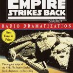 The Empire Strikes Back: The National Public Radio Dramatization (23.05.1995)