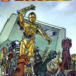 Star Wars Droids #3: Rebellion, Part 3