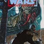 Star Wars, Band 2: Die Lords von Sith, Teil II