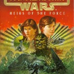 Young Jedi Knights: Heirs of the Force (1. Auflage)