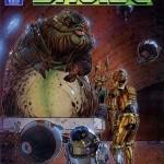 Star Wars Droids #4: Rebellion, Part 4
