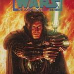 Star Wars, Band 3: Die Lords von Sith, Teil III