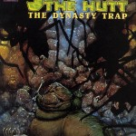 Jabba the Hutt: The Dynasty Trap (01.08.1995)