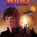 Dark Empire II (TPB)