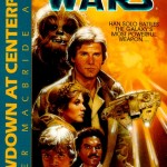 The Corellian Trilogy 3: Showdown at Centerpoint (01.09.1995)