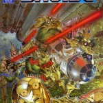 Star Wars Droids #6: Season of Revolt, Part 2