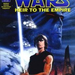 Heir to the Empire #1