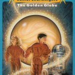 Junior Jedi Knights 1: The Golden Globe (01.10.1995)