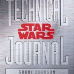 Star Wars Technical Journal (10.10.1995)