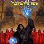 Empire's End #2: Rage of the Emperor
