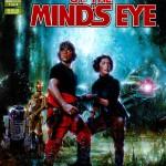 Splinter of the Mind's Eye #1