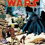 Classic Star Wars Volume 3: Escape to Hoth