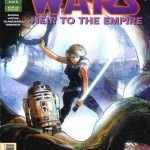 Heir to the Empire #4