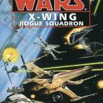 X-Wing: Rogue Squadron (01.01.1996)
