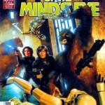 Splinter of the Mind's Eye #2
