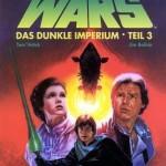Star Wars, Band 10: Das dunkle Imperium – Teil 3