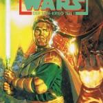 Star Wars, Band 6: Der Sith-Krieg, Teil I
