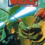 Star Wars, Band 7: Der Sith-Krieg, Teil II