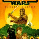 Young Jedi Knights 5: Darkest Knight (01.06.1996)