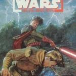 Star Wars, Band 8: Der Sith-Krieg, Teil III
