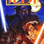 Tales of the Jedi: The Sith War