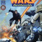 Classic Star Wars: Devilworlds #1