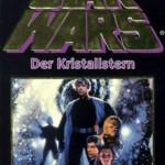 Der Kristallstern (Paperback)