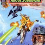 X-Wing Rogue Squadron #11: Battleground: Tatooine, Part 3