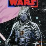 Star Wars Classic #2