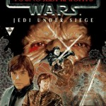 Young Jedi Knights 6: Jedi Under Siege (01.09.1996)