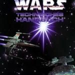 Star Wars: Technisches Handbuch (Oktober 1996)
