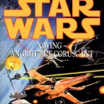 X-Wing: Angriff auf Coruscant (01.10.1996)