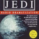 Return of the Jedi: The National Public Radio Dramatization (12.11.1996)