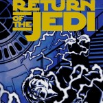 Return of the Jedi (01.12.1996)
