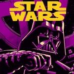 Star Wars (01.12.1996)