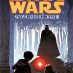 Skywalkers Rückkehr (1999)