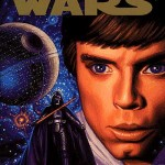 A New Hope – The Special Edition
