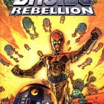Star Wars Droids: Rebellion