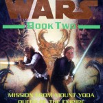 Star Wars Book Two (1997)