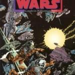 Star Wars Classic #3