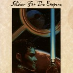 Dark Forces: Soldier for the Empire