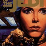 Return of the Jedi – The Special Edition