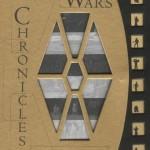 Star Wars Chronicles (01.09.2005)