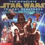 The Complete Star Wars Trilogy Scrapbook (01.02.1997)