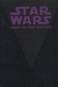 Heir to the Empire Limited Edition