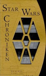 Star Wars Chroniken (1997)