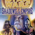 Shadows of the Empire (Legends-Cover)