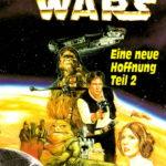 Star Wars: Eine neue Hoffnung, Teil 2