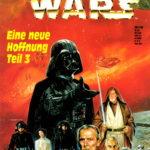 Star Wars: Eine neue Hoffnung, Teil 3